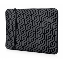 "Funda HP 14"" Neopreno Reversible"