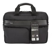 """Lomax Maletín para Ultrabook™ y MacBook® 13.3"""""""