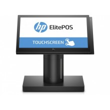 TPV HP Sistema multifunción Engage One modelo 141
