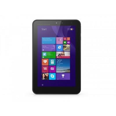 Tablet HP Pro Tablet 408 G1