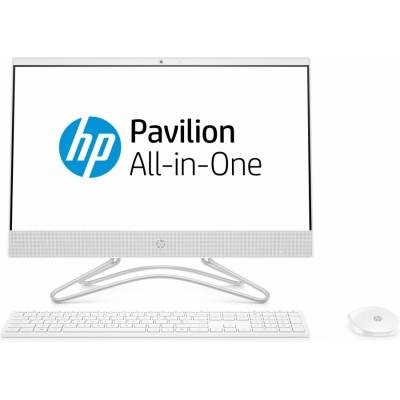 Todo en Uno HP 22-c0206ns AiO
