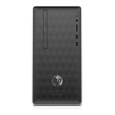 PC sobremesa HP Pavilion 590-a0105ns DT