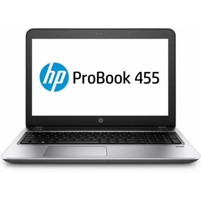 Portátil HP ProBook 455 G4