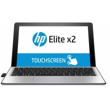 Portátil HP Elite x2 1012 G2