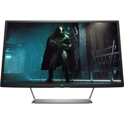 Monitor HP Pavilion Gaming 32