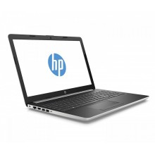 Portátil HP Laptop 15-da0000ns