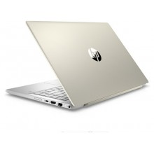 Portátil HP Pavilion Laptop 14-ce0004ns