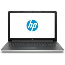 Portátil HP Laptop 15-da0000ns