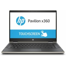 Portátil HP Pavilion x360 14-cd0009ns