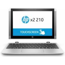 Portátil HP x2 210 G2