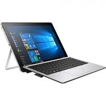 Portátil HP Elite x2 1012 G2