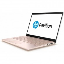 Portátil HP Pavilion Laptop 14-bk003ns