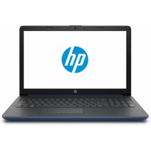 Portátil HP Laptop 15-da0095ns