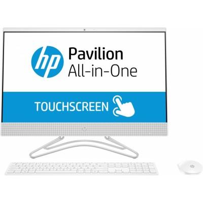 Todo en Uno HP 24-f0000ne AiO