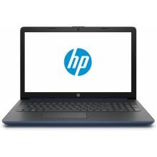 Portátil HP Laptop 15-da0026ns