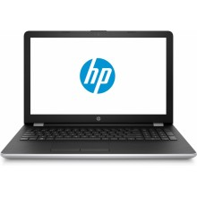Portátil HP Laptop 15-bs143ns