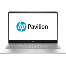 Portátil HP Pavilion Laptop 15-ck009ns