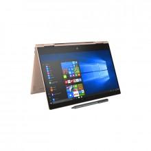Portátil HP Spectre x360 13-ae002ns