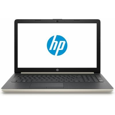 Portátil HP Laptop 15-da1001ns