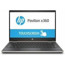 Portátil HP Pavilion x360 14-cd0002ns