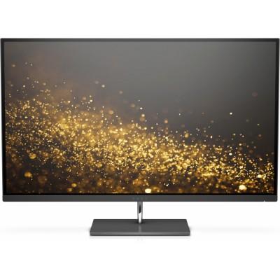 Monitor HP ENVY 27s