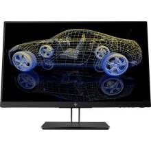 Monitor HP Z23n G2