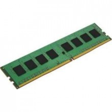 Módulo Memoria Kingston Technology 8GB DDR4 2400MHz