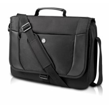 Maletín HP Essential Messenger 17.3""