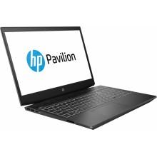Portátil HP Pavilion Gaming Laptop 15-cx0013ns