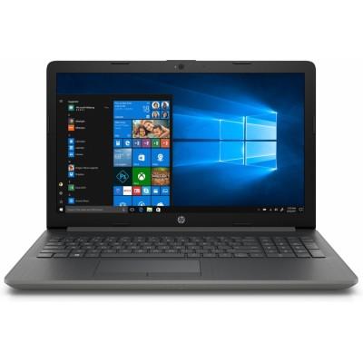 Portátil HP Laptop 15-da0130ns