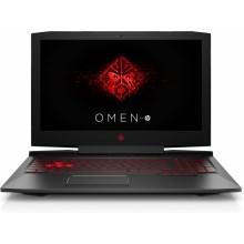Portátil HP OMEN Laptop 15-ce002ns