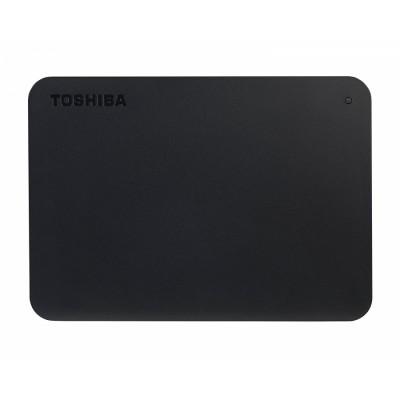 Disco duro Toshiba HDTB420EK3AA 2TB