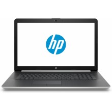 Portátil HP Laptop 17-by1001ns