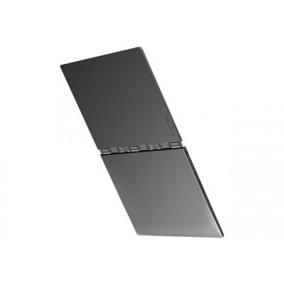 Portátil Lenovo Yoga Book X90F