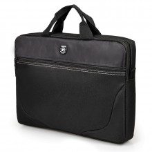 """Port Designs LIBERTY III maletines para portátil 43,9 cm (17.3"""") Maletín Negro"""