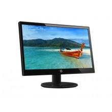 Monitor HP 19ka