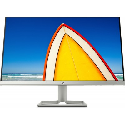 Monitor HP 24f