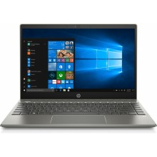 Portátil HP Pavilion Laptop 13-an0001ns