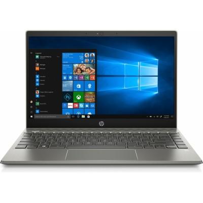 Portátil HP Pavilion Laptop 13-an0001ns
