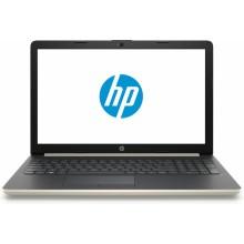 Portátil HP Laptop 15-da0089ns