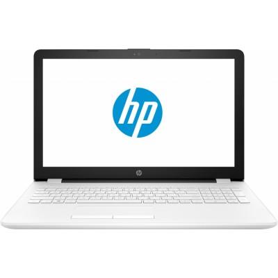 Portátil HP Laptop 15-bs154ns