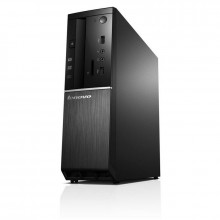 PC Sobremesa Lenovo IdeaCentre 510S-08ISH