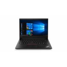 Portátil Lenovo ThinkPad E480