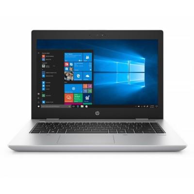 Portátil HP ProBook 640 G4