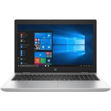Portátil HP ProBook 650 G4