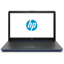 Portátil HP 15-da0142ns