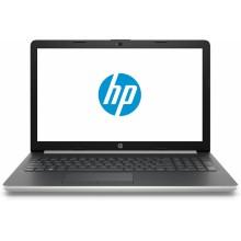 Portátil HP 15-da0138ns