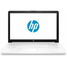 Portátil HP 15-da0743ns