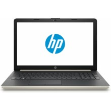 Portátil HP 15-da0750ns