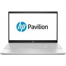 Portátil HP Pavilion 15-cs1001ns